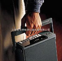 福禄克烘箱验证,GMP温度验证(有线温度验证仪)