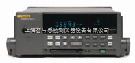 fluke隧道烘箱温度验证仪,冻干机温度验证仪