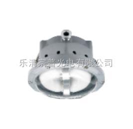 GC102-50*GC102-50免维护节能无极灯 GC102-50价格