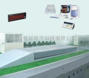 SCS汽车衡规格  电子汽车衡维修