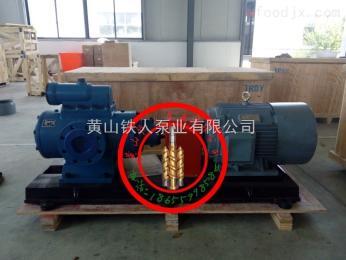 SNH660ER54U12.1-W1SNH660ER54U12.1-W1油泵