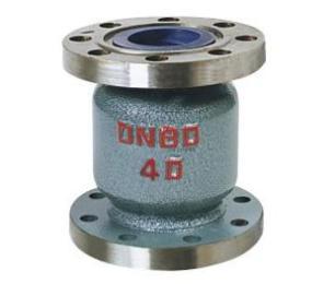 氨用止回阀,H42B-25C氨用止回阀