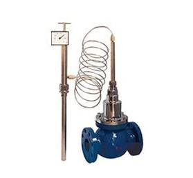 自力式溫度調節閥,V230W自力式溫度調節閥