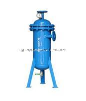 油水分离器,分离器