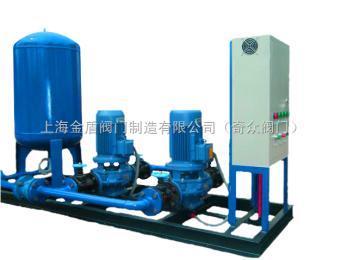 无负压变频供水设备,供水设备