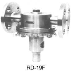 RD-19F减压阀
