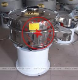 WL-1000-1500新乡马铃薯振动筛未来振动