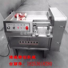 QD-350供應不銹鋼切丁機切肉機