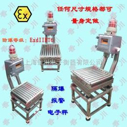 煙臺地磅(東營電子稱)菏澤電子秤