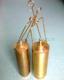 浮球式重油取样器浮球式重油取样器