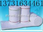 128kg硅酸鋁針刺毯價格