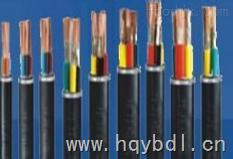 ZR-KFFRP-750V 14*0.75高温电缆