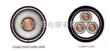 zrc-yjv22 8.7/15kv 3*150高压电缆