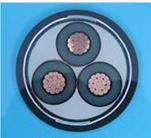 高压电缆 zr-yjv22-8.7/15kv-3*50 电缆