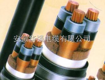 yjv22-26/35kv-3*50高压电缆