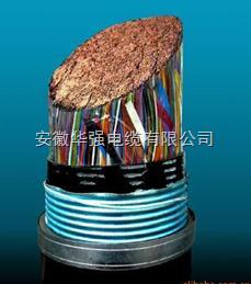 HYAT 50*2*0.5通信电缆
