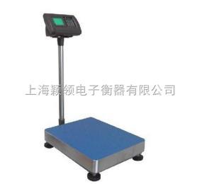 大连工业电子秤|100kg数显电子台秤|台秤品牌