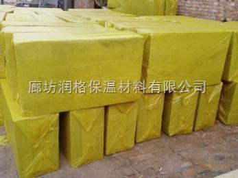 芜湖外墙岩棉板价格,zui大厂家