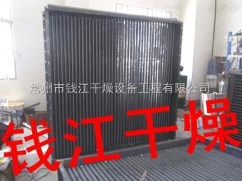 蒸汽换热器厂家_蒸汽换热器价格