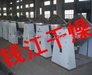 錢江供應:阿斯巴甜干燥設備