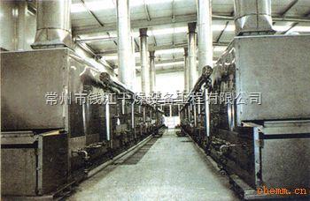 錢江生產_竹筍專用干燥設備