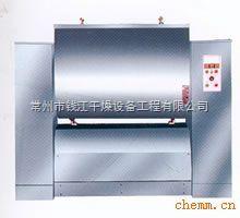 钱江供应_槽形混合机CH系列