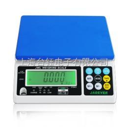 可以出小票的电子称  带打印电子秤JWE(I)-6KG售价多少