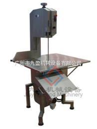 JY-400锯骨机,大型锯骨机,锯牛骨机,锯猪排机