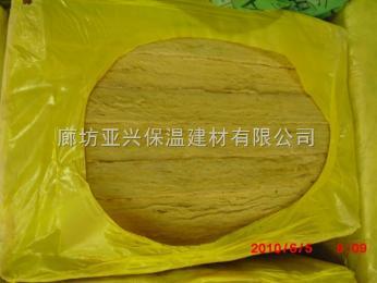 防水岩棉板优惠价格.