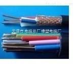 矿用控制电缆MKVVRP4*2.5