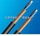 昆明高温屏蔽控制电缆ZR-KVVP