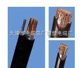 KJCPR控制电缆,KJCPR屏蔽控制电缆
