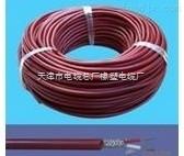 BP-YJVP  0.6/1KV變頻器電纜產品介紹