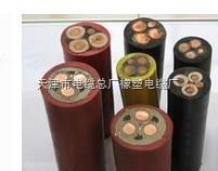 YC2*4重型橡套電纜出廠價格