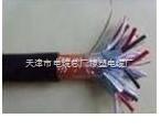 KJVVPR電纜型號,KJVVPR控制軟電纜價格