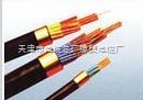 MKVV控制电缆 MKVV煤矿用阻燃控制电缆