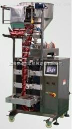SF-800J袋装调味油包装机 酱液体包装机 辣椒酱包装机 番茄酱包装机