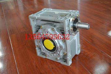 台湾齿轮减速电机*齿轮减速电机