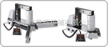 TIH100mSKF中型感应加热器TIH100m|SKF轴承加热器TIH100m230V