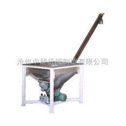 垂直螺旋輸送機 垂直螺旋輸送機工作原理