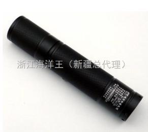 JW7301微型防爆手电筒-JW7301