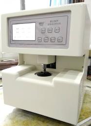 wi137464生乳冰點測定儀