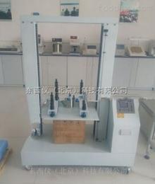 wi112338纸箱抗压机 纸箱抗压试验机 纸箱抗压强度测试仪 wi112338