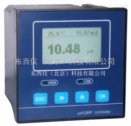 wi101396在线PH计/在线酸度计 wi101396