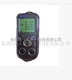 wi106321可燃气体检测仪 wi106321