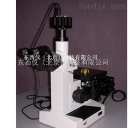 wi104769倒置金相显微镜 wi104769