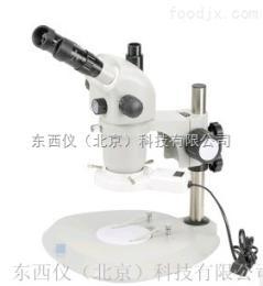 wi102654厂家直销 显微镜 工具倒置显偏光显微镜wi102654