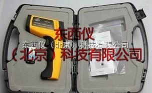 wi82956点温计/测温枪/温度计标智手持红外测温仪 wi82956
