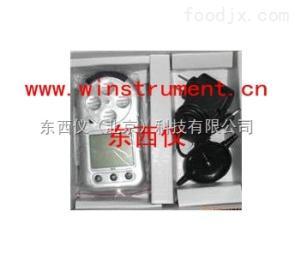 wi72115天然气泄漏检测仪/袖珍型可燃气体检测仪 wi72115