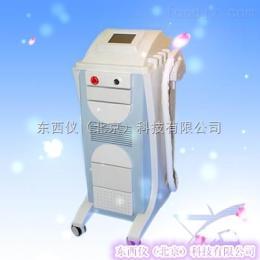 wi101337E光美容儀(冰點脫毛機) wi101337